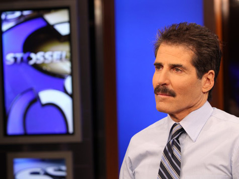 Stossel Regrets Harsh Criticism of ABC News