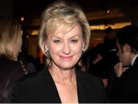 Tina Brown: Copycat, Fraud, and Failure