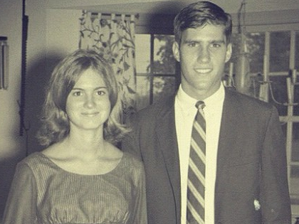 Washington Post Disgraces Itself By Targeting Romney's 'Anti-Gay' High School Pranks