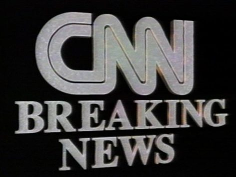 Ratings: CNN Hits 20-Year Low, MSNBC Down Double Digits