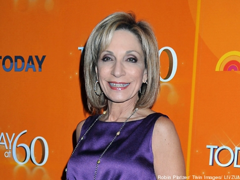 NBC News Covers Up Andrea Mitchell's Misleading Edit