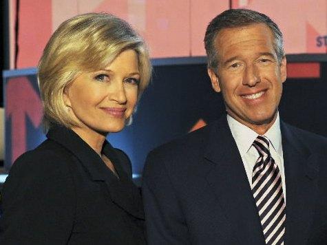 Big Three on Fast & Furious: CBS Reports, ABC Downplays, NBC Spins