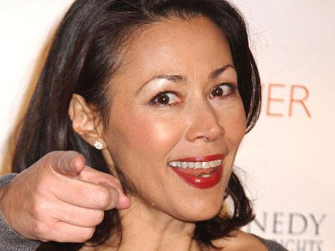 Report: 'Today Show' Finally Unloading Ann Curry