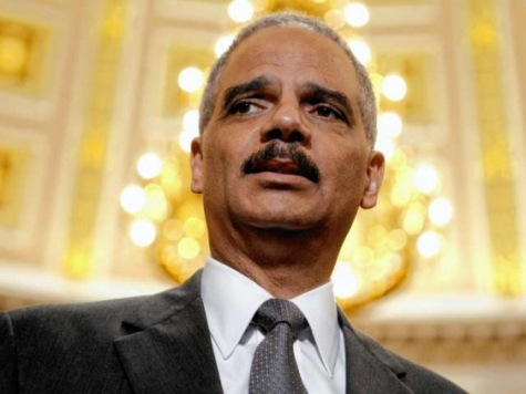 Time For  Super PACs to Tell the Truth About Fast & Furious