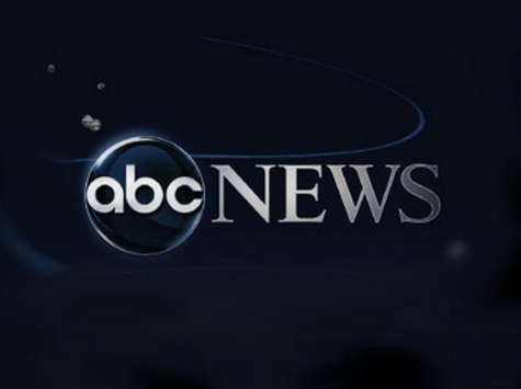 Three Lies of Omission In ABC's False Attack on Romney's Outsourcing