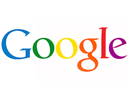 Google Pushes for Gay Marriage Worldwide
