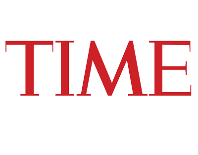 Time Mag's Michael Duffy Spreads the Election Template