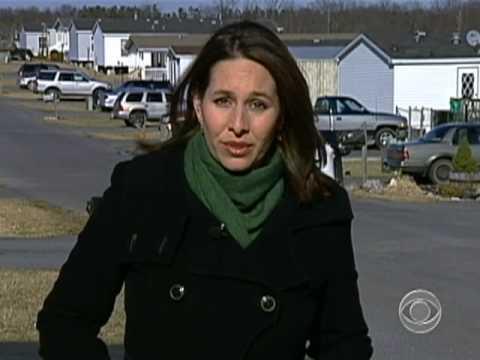 CBS News Slams Romney for 'Lies' in Advertising