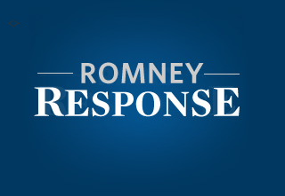 Five Ways @RomneyResponse Can Effectively Fight the Media