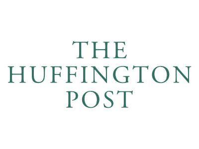 Election Traffic Boosts HuffPost Live to New Viewership High