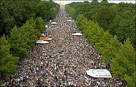New York Times: Gosh, Remember Obama's 'Jaw-Dropping' Crowds?