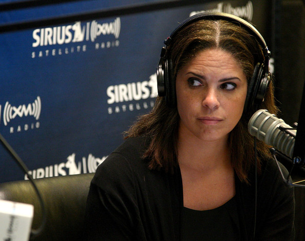 CNN's Soledad O'Brien Quotes Left-Wing Blog to Attack Ryan Plan