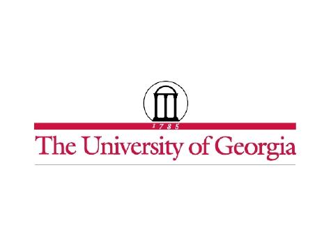 Editors at UGA Student Newspaper Resign