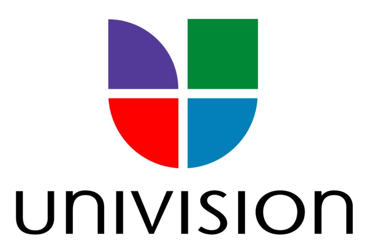 Obama Pitches Immigration Reform On Telemundo and Univision