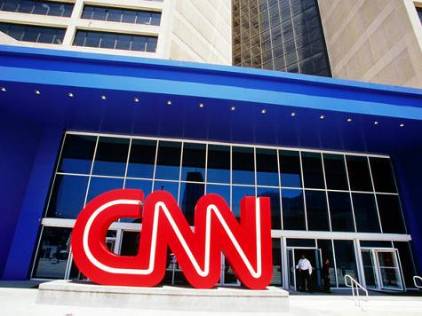 Ted Turner's Son: CNN So Far Left, 'I Have a Hard Time Watching'