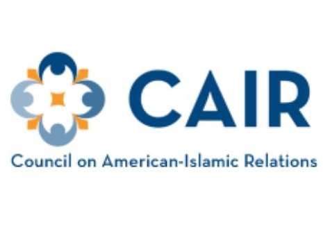 CAIR Again Shows It Can't Stand Other Muslim Viewpoints