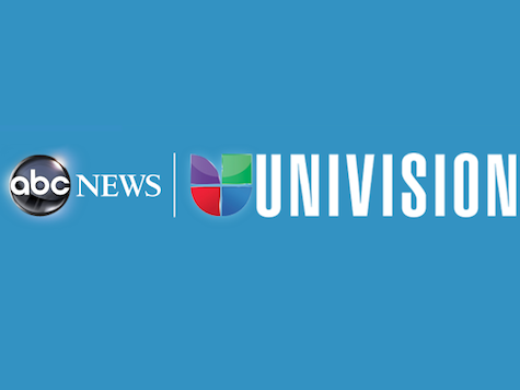 American Media Ignores Univision Fast and Furious Report