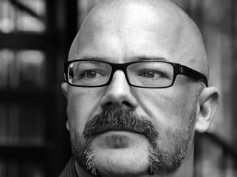 Andrew Sullivan: Obama May Have 'Lost the Election Tonight'