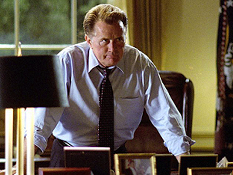 Dowd: Obama Should Talk to President Bartlet!