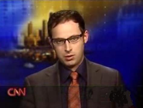 Nate Silver Rips Thomas Friedman: Not Much 'Original Thinking'