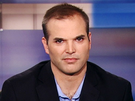 Rolling Stone's Taibbi: 'Objective' Reporters Should Laugh at GOP Like Biden