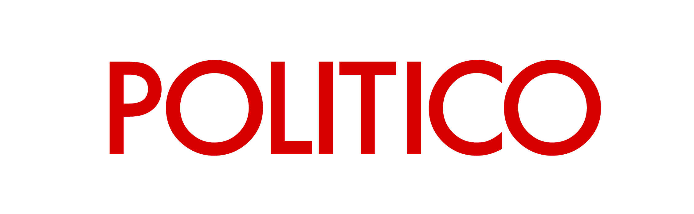 Obama Calls Romney 'Bullshitter,' Politico Headline Hides The Slur