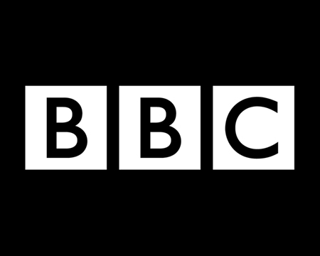 BBC to Twitter: Stop Tweets from IDF, Hamas