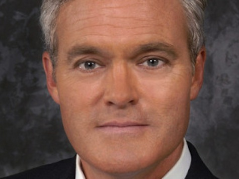 CBS News' Scott Pelley Irresponsibly Casts Shadow Of Suspicion Over Autistic Americans