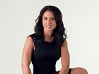 Andrea Tantaros: America's Newest Talk Radio Host