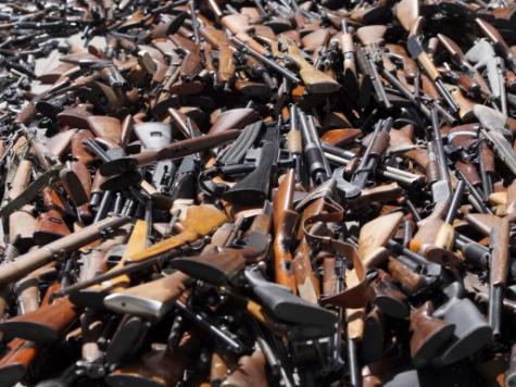 Media Ignore Racially-Motivated Shooting Spree