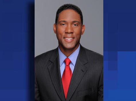 NBC Chicago's Christian Farr Ignores Local Parents in Charter School Battle