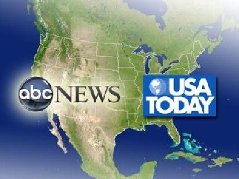 Fast & Furious Reporting: ABC News '1,' USA Today '0'