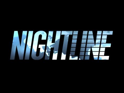 ABC's 'Nightline' Airs Superb Segment on School Security