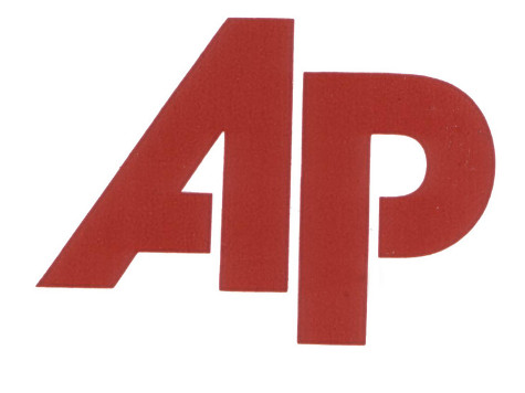 AP to Recognize Gay 'Husband,' 'Wife'