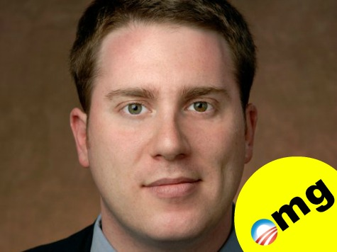 Amnesty Opponents Refuse to Get 'BenSmithed' at BuzzFeed Forum