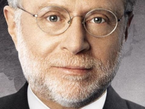 Wolf Blitzer Wins Media Matters Love for Rant Against Wendy Davis' GOP Opponent