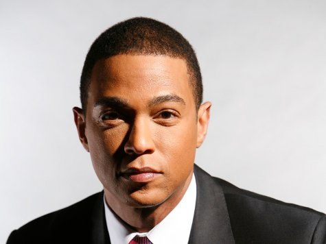 CNN's Don Lemon: O'Reilly's 'Got a Point About Black People'