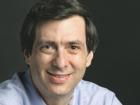 Howard Kurtz to Anchor 'Fox News Watch'