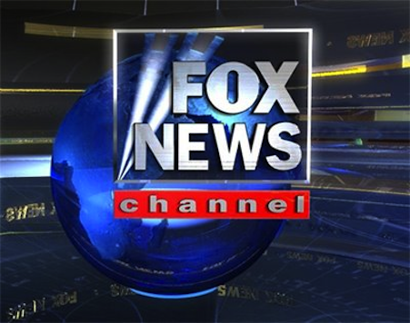 Pew Study Proves Fox News' Critics Horribly, Terribly, Completely Wrong