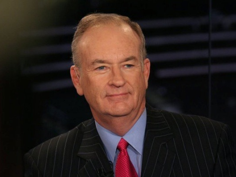 After Phone Call with Rubio, O'Reilly Offers Full-Scale Support of Immigration Bill
