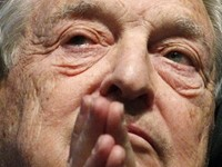 Soros Hedge Fund Bullish on Facebook Stock