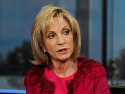 Former Katie Couric Producer Asks NBC News: 'What the Hell Is Wrong with You Guys?'