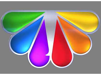 Number Six: NBC News Again Caught Selectively Editing Video