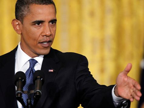 NBC: Obama 'Genial,' Republicans Mean