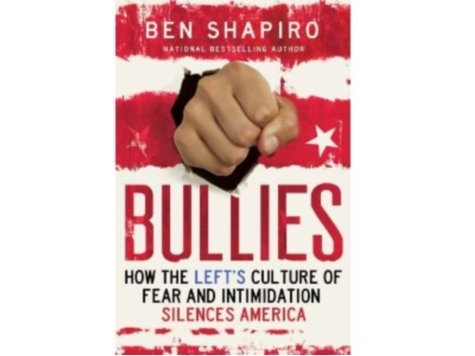 "Daily Beast Review Of ""Bullies"": All Gas, No Fact"