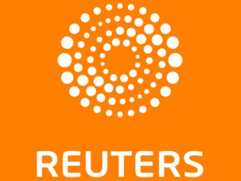 Reuters Announces Major Layoffs