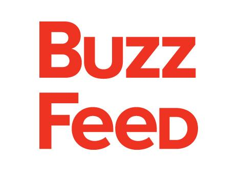 Another Anti-Gay Comment Hurled By BuzzFeed Staffer