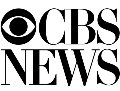 CBS News' Political Director: Obama Must 'Destroy' the Republican Party