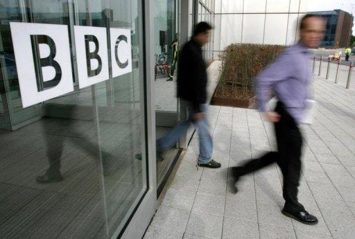 Veteran BBC Presenter Stuart Hall Charged with Rape