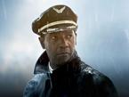 Blu-ray Reviews: Flight, Titanic, Looper, Resident Evil, Woody Allen…
